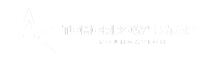 Tomorrow's Stars Foundation Logo